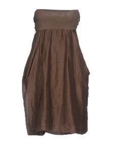 AGATHA CRI ΦΟΡΕΜΑΤΑ Κοντό φόρεμα