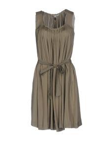 TWENTY8TWELVE ΦΟΡΕΜΑΤΑ Κοντό φόρεμα