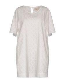 CURRENT/ELLIOTT ΦΟΡΕΜΑΤΑ Κοντό φόρεμα