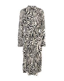 JADICTED ΦΟΡΕΜΑΤΑ Φόρεμα μέχρι το γόνατο