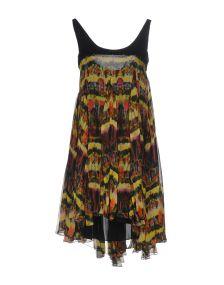 RICHMOND X ΦΟΡΕΜΑΤΑ Κοντό φόρεμα