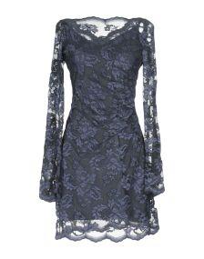 OLVI'S ΦΟΡΕΜΑΤΑ Κοντό φόρεμα