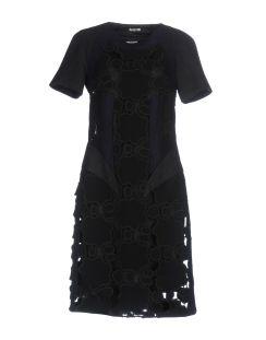 MIU MIU ΦΟΡΕΜΑΤΑ Φόρεμα μέχρι το γόνατο