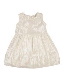 LELLEBU ΦΟΡΕΜΑΤΑ Φόρεμα