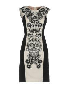 KAREN MILLEN ΦΟΡΕΜΑΤΑ Κοντό φόρεμα