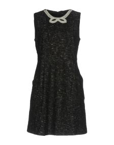 TARA JARMON ΦΟΡΕΜΑΤΑ Κοντό φόρεμα