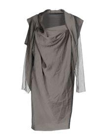 GAETANO NAVARRA ΦΟΡΕΜΑΤΑ Κοντό φόρεμα