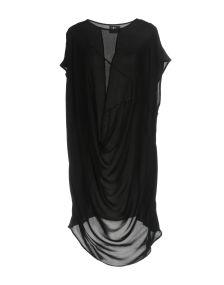 LOST & FOUND ΦΟΡΕΜΑΤΑ Κοντό φόρεμα