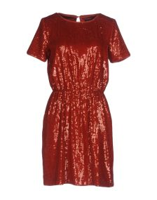 ARMANI JEANS ΦΟΡΕΜΑΤΑ Κοντό φόρεμα