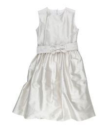 CAF ΦΟΡΕΜΑΤΑ Φόρεμα