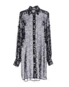CM.100 ΦΟΡΕΜΑΤΑ Κοντό φόρεμα