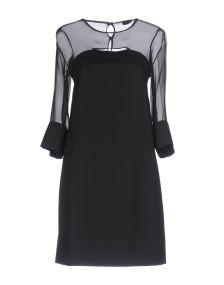 YOON ΦΟΡΕΜΑΤΑ Κοντό φόρεμα