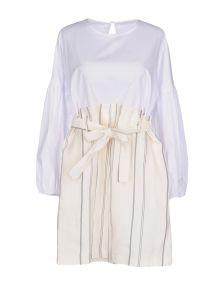 VICOLO ΦΟΡΕΜΑΤΑ Κοντό φόρεμα