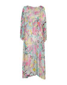 120% ΦΟΡΕΜΑΤΑ Μακρύ φόρεμα