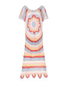 BRIGITTE BARDOT ΦΟΡΕΜΑΤΑ Φόρεμα μέχρι το γόνατο