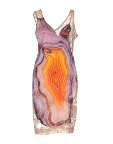 GIVENCHY ΦΟΡΕΜΑΤΑ Κοντό φόρεμα