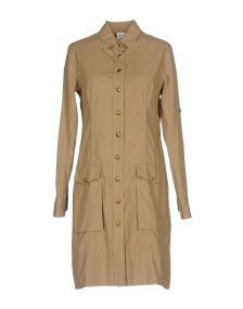 CALIBAN RUE DE MATHIEU EDITION ΦΟΡΕΜΑΤΑ Κοντό φόρεμα