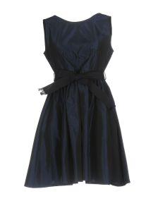 LUNA BI ΦΟΡΕΜΑΤΑ Κοντό φόρεμα