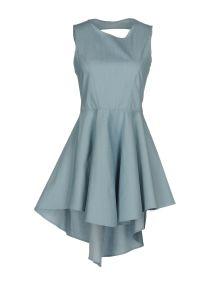ALBERTO AUDENINO ΦΟΡΕΜΑΤΑ Κοντό φόρεμα