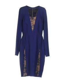 ELIE SAAB ΦΟΡΕΜΑΤΑ Φόρεμα μέχρι το γόνατο