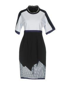 JONATHAN SIMKHAI ΦΟΡΕΜΑΤΑ Κοντό φόρεμα