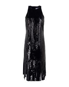 JOLIE by EDWARD SPIERS ΦΟΡΕΜΑΤΑ Φόρεμα μέχρι το γόνατο