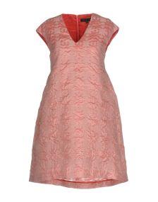 KATIA G. ΦΟΡΕΜΑΤΑ Κοντό φόρεμα