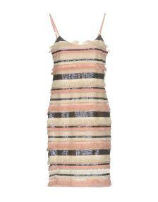 TWENTY EASY by KAOS ΦΟΡΕΜΑΤΑ Φόρεμα μέχρι το γόνατο