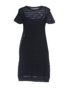 JOIE ΦΟΡΕΜΑΤΑ Κοντό φόρεμα