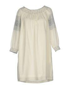 VELVET by GRAHAM & SPENCER ΦΟΡΕΜΑΤΑ Κοντό φόρεμα
