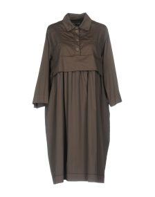 TADASKI ΦΟΡΕΜΑΤΑ Κοντό φόρεμα