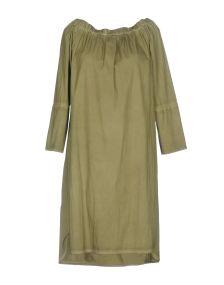 JIJIL ΦΟΡΕΜΑΤΑ Κοντό φόρεμα