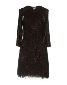 2DIE4 ANTONIO BERARDI ΦΟΡΕΜΑΤΑ Κοντό φόρεμα