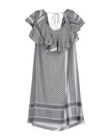 CECILIE Copenhagen ΦΟΡΕΜΑΤΑ Φόρεμα μέχρι το γόνατο