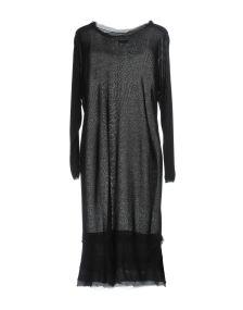 ARCHIVIO B ΦΟΡΕΜΑΤΑ Κοντό φόρεμα