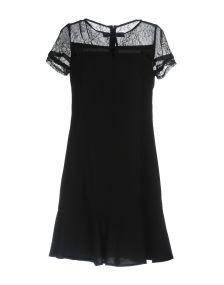 NAF NAF ΦΟΡΕΜΑΤΑ Κοντό φόρεμα