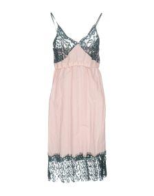 MM6 by MAISON MARGIELA ΦΟΡΕΜΑΤΑ Φόρεμα μέχρι το γόνατο