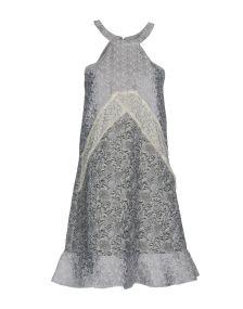 RARY ΦΟΡΕΜΑΤΑ Κοντό φόρεμα