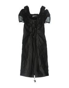 MAISON MARGIELA ΦΟΡΕΜΑΤΑ Κοντό φόρεμα