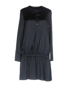 MESSAGERIE ΦΟΡΕΜΑΤΑ Κοντό φόρεμα