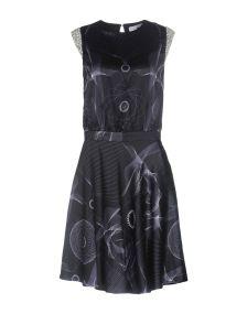 FRANKIE MORELLO ΦΟΡΕΜΑΤΑ Κοντό φόρεμα