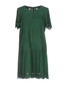 BA&SH ΦΟΡΕΜΑΤΑ Κοντό φόρεμα