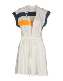 FLAGPOLE ΦΟΡΕΜΑΤΑ Κοντό φόρεμα