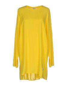 BLUGIRL BLUMARINE BEACHWEAR ΦΟΡΕΜΑΤΑ Κοντό φόρεμα