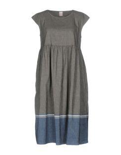 ARCHIVIO '67 ΦΟΡΕΜΑΤΑ Φόρεμα μέχρι το γόνατο