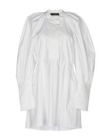 •ELLERY• ΦΟΡΕΜΑΤΑ Κοντό φόρεμα