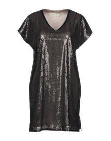 SOHO DE LUXE ΦΟΡΕΜΑΤΑ Κοντό φόρεμα