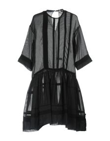MAISON RABIH KAYROUZ ΦΟΡΕΜΑΤΑ Κοντό φόρεμα