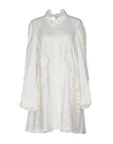 SACAI ΦΟΡΕΜΑΤΑ Κοντό φόρεμα