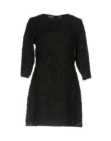 DONDUP ΦΟΡΕΜΑΤΑ Κοντό φόρεμα